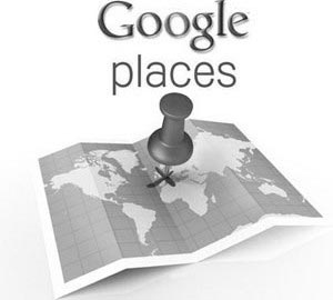 google-places-300x270