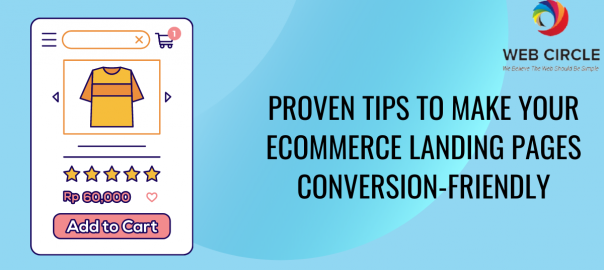 BEST PRACTICES FOR A SUCCESSFUL ECOMMERCE REDESIGN (3)