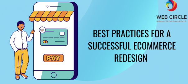 BEST PRACTICES FOR A SUCCESSFUL ECOMMERCE REDESIGN (2)