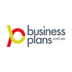 businessplans