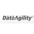 dataagility