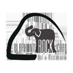 elephantrock