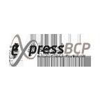 expressbcp