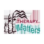 therapymatters